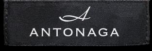 logo Antonaga