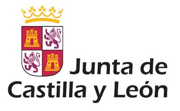 Escudo Castilla León
