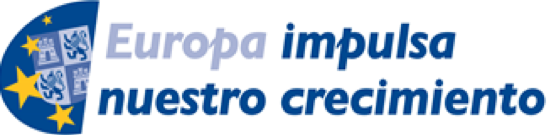 Logo Eurpoa Impulsa
