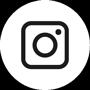 Antonaga en Instagram